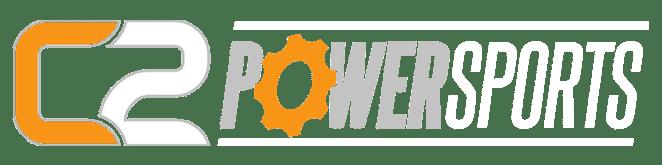 C2 Powersports